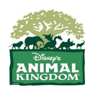 Animal-kindom