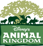 AnimalKingdom_logo