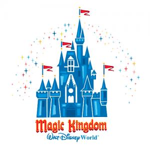 Magic-Kindon