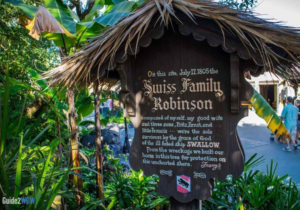 Swiss-Family-Robinson-