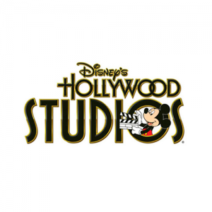 hollywod-studios