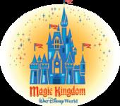 logo transp MagicKingdom