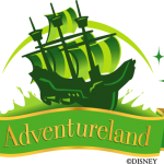 logo transp adventureland