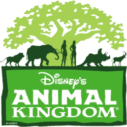 animalkingdomlogo2020